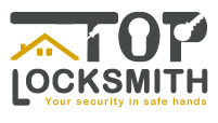 Local Locksmith Services